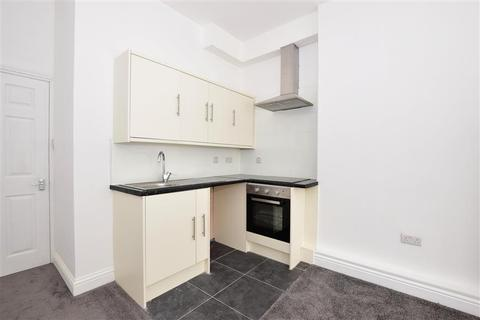 1 bedroom flat for sale - Biggin Street, Dover, Kent