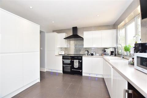 3 bedroom semi-detached house for sale - Square Hill Road, Maidstone, Kent