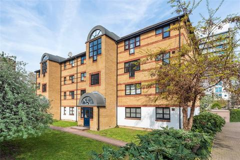 1 bedroom apartment to rent - Plough Way, London, SE16
