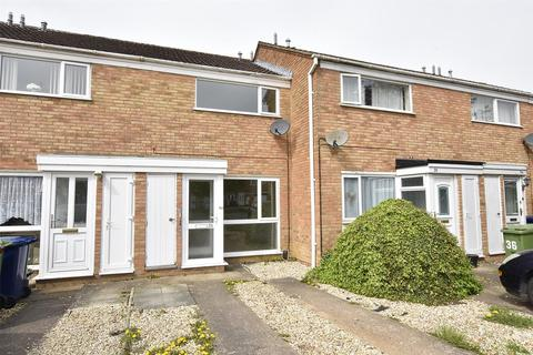 2 bedroom terraced house for sale - Keepers Mill, Woodmancote, GL52