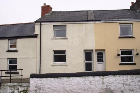 2 bedroom terraced house for sale - Meneage Street, Helston, Cornwall, TR13 8RS