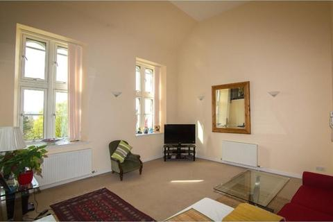 2 bedroom flat to rent - Smillie Court, Dundee, DD3