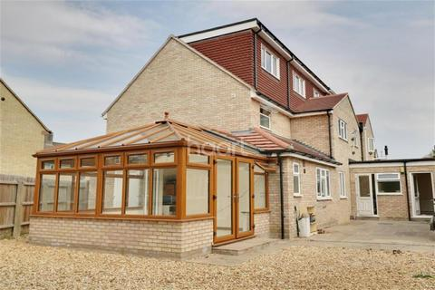 1 bedroom house share to rent - Coldhams Grove, Cambridge.