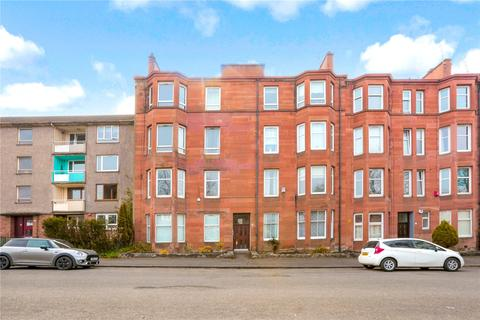 2 bedroom flat for sale - 3/1, 12 Ellangowan Road, Shawlands, Glasgow, G41