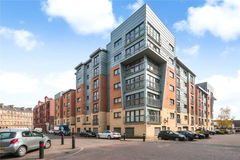 2 bedroom flat for sale - 5/1, 19 Barrland Street, Pollokshields, Glasgow, G41