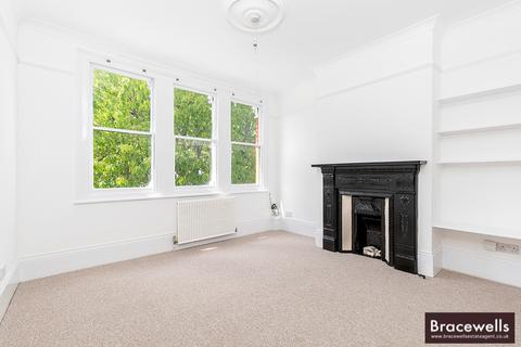 2 bedroom flat for sale - Nightingale Lane, Hornsey, London N8