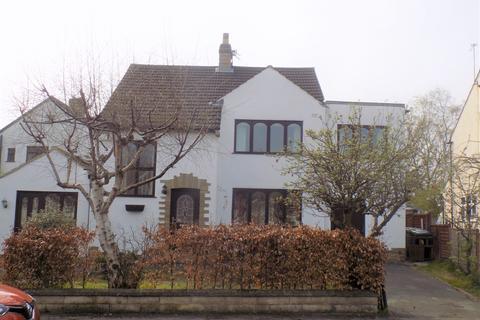 4 bedroom detached house to rent -  Kingsley Drive,  Leeds, LS16