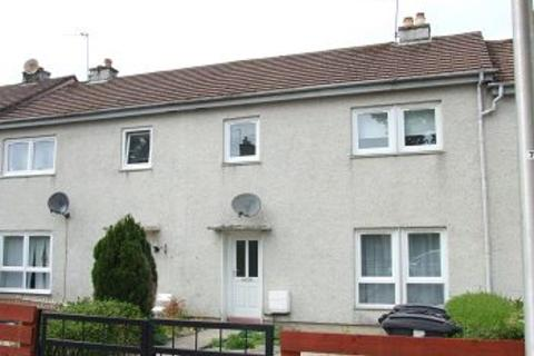 4 bedroom semi-detached house to rent - Gaitside Drive, Garthdee, Aberdeen, AB10 7BH