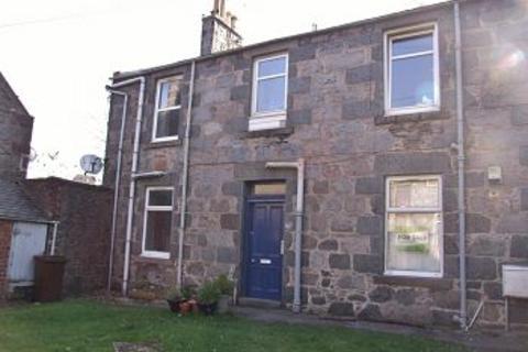 1 bedroom flat to rent - Jute Street, Aberdeen, AB24 3HA