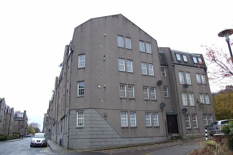 2 bedroom flat to rent - Marywell Street, Aberdeen, AB11 6JR
