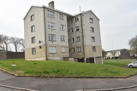 1 bedroom flat for sale - Murchison Drive , East Kilbride  G75