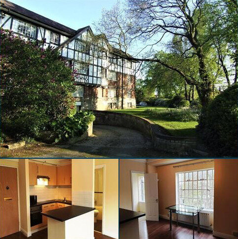 2 bedroom apartment to rent - Lovely 2 Bed Flat - Elmfield North Block, Millbrook Road East
