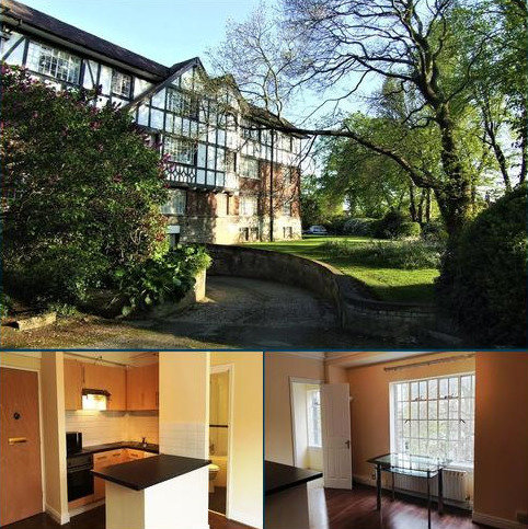 2 bedroom apartment to rent - Elmfield North Block, Millbrook Road East, Southampton SO15