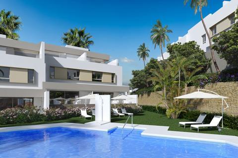 3 bedroom apartment  - Horizon Golf Mijas, Costa Del Sol , Spain