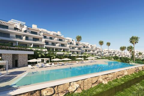 2 bedroom apartment  - Oceana Views estepona, Costa Del Sol , Spain