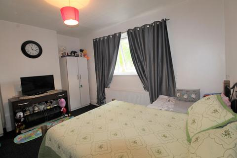 3 bedroom terraced house to rent - Harcourt Rd