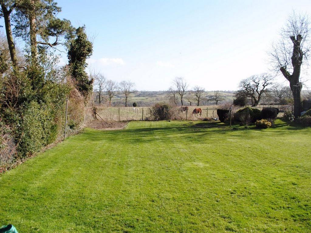 Land Commercial for sale in 1 Saunders Avenue, Hamsterley, Bishop Auckland, County Durham