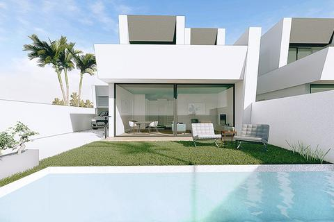 3 bedroom villa  - Premium Villas San Pedro del Pinatar, Costa Calida , Spain