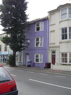1 bedroom flat to rent - Beaconsfield Road BN1
