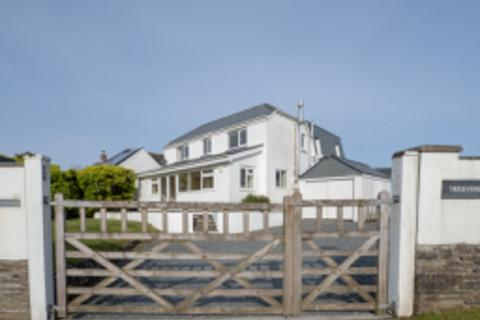 5 bedroom detached house for sale - Polzeath, Wadebridge PL27