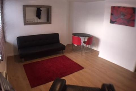 1 bedroom flat to rent - Trinity House,Trinity Quay, City Centre, Aberdeen, AB11 5AA