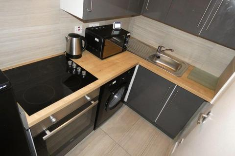 1 bedroom flat to rent - Trinity House,Trinity Quay, City Centre, Aberdeen, AB11