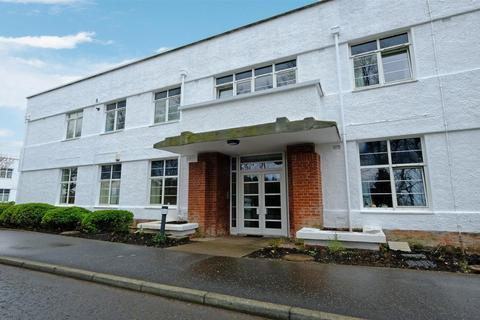 3 bedroom flat for sale - 47 Canniesburn Drive, Bearsden, G61 1RX