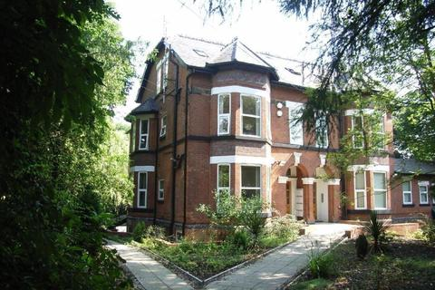 1 bedroom flat to rent - Worsley Road, Worsley, Manchester, M28 2SN
