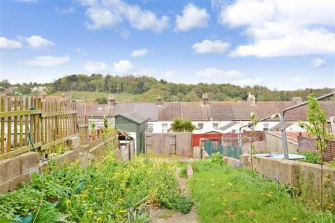 1 bedroom flat for sale - Clarendon Place, Dover, Kent