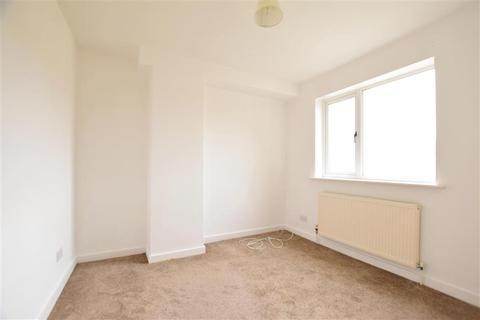 1 bedroom flat for sale - Clarendon Place, Dover, Kent