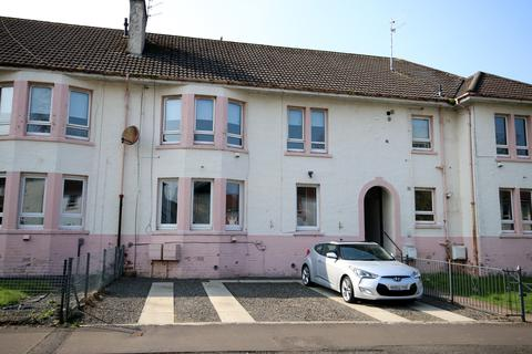 2 bedroom flat for sale - 2 Park Avenue, Elderslie, Renfrewshire PA5