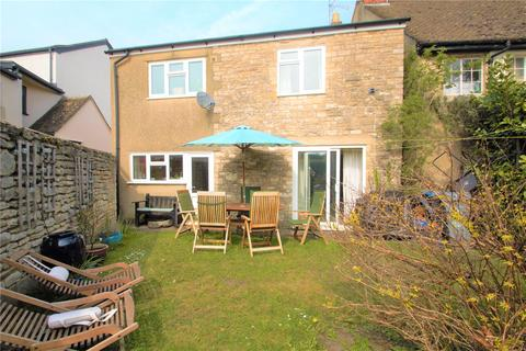 3 bedroom end of terrace house to rent - Corn Street, Witney, Oxfordshire, OX28