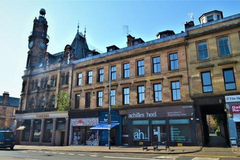 2 bedroom flat for sale - Great Western Road, Flat 1/2, Kelvinbridge, Glasgow, G12 8HN