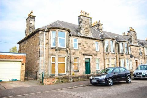 2 bedroom apartment for sale - 5 Gray Street , Perth , Perthshire , PH2 0JH
