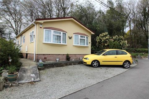2 bedroom park home for sale - Honicombe Park, Callington. PL17
