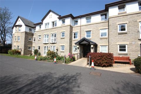 1 bedroom flat for sale - 32 Dalblair Court, Ayr, South Ayrshire, KA7
