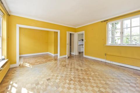 2 bedroom house for sale - Kensington Park Mews, Notting Hill, W11