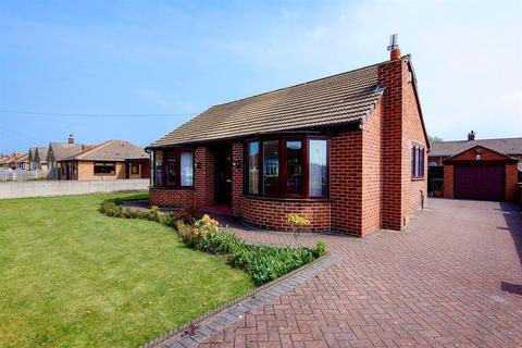 2 bedroom bungalow for sale - Hemsby Road, Castleford, WF10 5EF