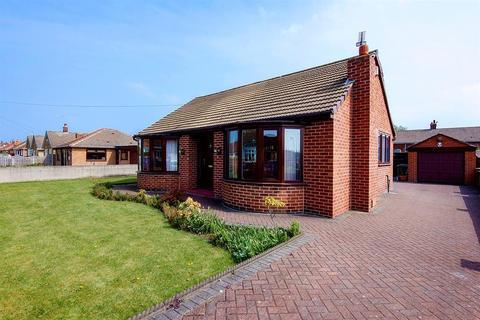 2 bedroom bungalow for sale - Hemsby Road, Castleford, WF10 5EF