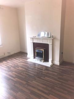 2 bedroom terraced house to rent - Daisy Street, Bradford, West Yorkshire, BD7