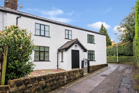 3 bedroom semi-detached house to rent - Mill Brow, Worsley, Manchester, M28 2WL