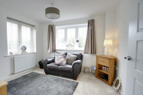 4 bedroom detached house for sale - Kenbrook Road, Hucknall