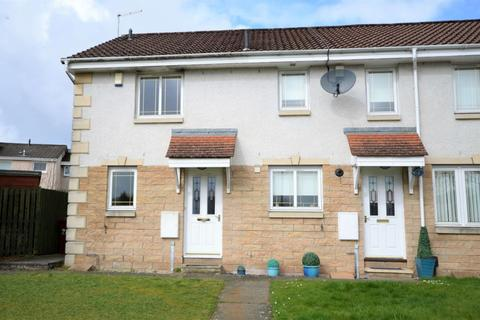 2 bedroom terraced house for sale - Calderside Grove, East Kilbride, South Lanarkshire, G74 3SP