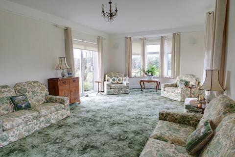 3 bedroom detached house for sale - Ruckinge, Ashford