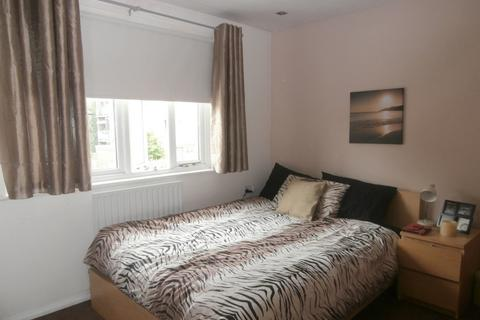 2 bedroom house for sale - Ronnie Lane, Manor Park, E12