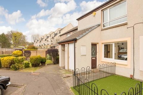 1 bedroom villa for sale - 74 Springfield, Leith, EH6 5SD