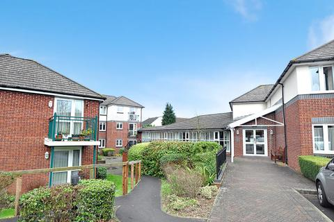 1 bedroom flat for sale - Kenilworth Gardens, West End, Southampton