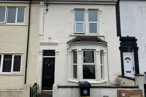 3 bedroom house to rent - Luxton street, Easton, Bristol BS5