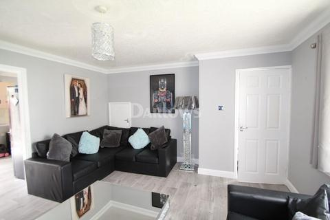 3 bedroom semi-detached house for sale - Pontypandy, Caerphilly
