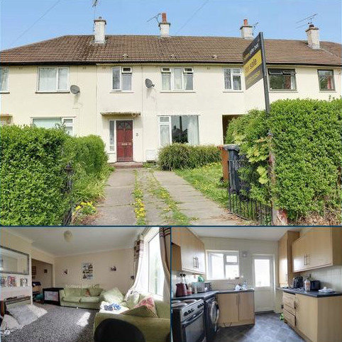 4 bedroom semi-detached house for sale - Lime Tree Avenue, Crewe